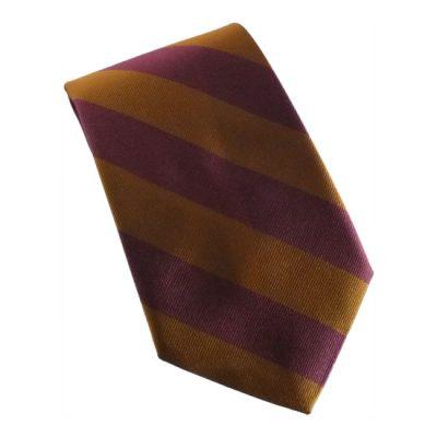 RNF Tie (Polyester)